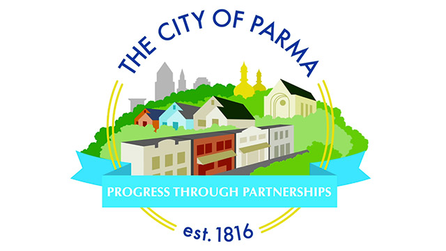 welcome to the city of parma, ohio