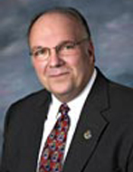 Kenneth A. Ramser